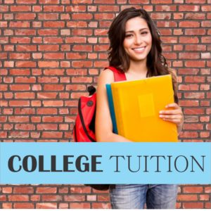 Home Tutor Job in Noida | Home Tuition Jobs in Noida